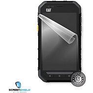 ScreenShield pro Caterpillar CAT S30 na displej telefonu - Ochranná fólie