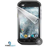 ScreenShield pro Caterpillar CAT S40 na displej telefonu - Ochranná fólie