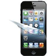 ScreenShield pro iPhone 5 na displej telefonu - Ochranná fólie