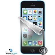 ScreenShield pro iPhone 5C na displej telefonu - Ochranná fólie