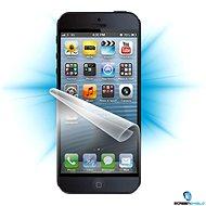 ScreenShield pro iPhone 5S na displej telefonu - Ochranná fólie