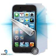 ScreenShield pro iPhone 6 na celé tělo telefonu - Ochranná fólie