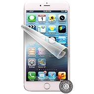 ScreenShield pro iPhone 6 Plus na displej telefonu - Ochranná fólie