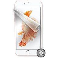 ScreenShield pro iPhone 7 na displej telefonu - Ochranná fólie