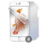 ScreenShield pro iPhone 7 na celé tělo telefonu - Ochranná fólie