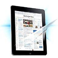 ScreenShield pro iPad na displej tabletu - Ochranná fólie