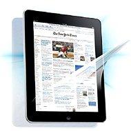 ScreenShield pro iPad 2 3G pro celé tělo tabletu - Ochranná fólie
