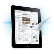 ScreenShield pro iPad 4. generace 4G na displej tabletu - Ochranná fólie