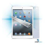 ScreenShield pro iPad mini wifi na celé tělo tabletu - Ochranná fólie