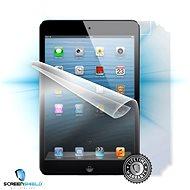 ScreenShield pro iPad Mini 2. generace Retina wifi na celé tělo tabletu - Ochranná fólie