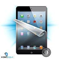 ScreenShield pro iPad Mini 2. generace Retina wifi na displej tabletu - Ochranná fólie