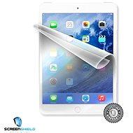 ScreenShield pro iPad Mini 3. generace Retina wifi + 4G na displej tabletu - Ochranná fólie