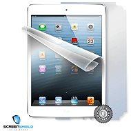 ScreenShield pro iPad Mini 4. generace Retina wifi na celé tělo tabletu - Ochranná fólie
