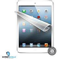 ScreenShield pro iPad Mini 4. generace Retina wifi + 4G na displej tabletu - Ochranná fólie