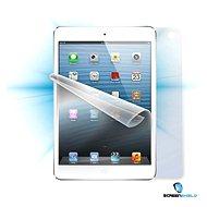 ScreenShield pro iPad mini 4G na celé tělo tabletu - Ochranná fólie