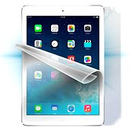 ScreenShield pro iPad Air Wi-Fi na celé tělo tabletu - Ochranná fólie