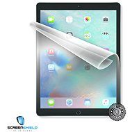 """ScreenShield pro iPad Pro 12.9"""" Wi-Fi + 4G na displej tabletu - Ochranná fólie"""