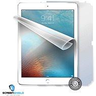 ScreenShield pro iPad Pro 9.7 Wi-Fi + 4G na celé tělo tabletu - Ochranná fólie