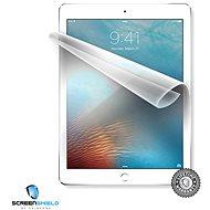 ScreenShield pro iPad Pro 9.7 Wi-Fi na displej tabletu - Ochranná fólie
