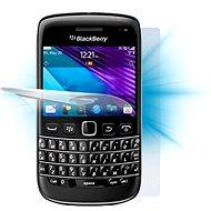 ScreenShield pro Blackberry Bold 9790 na celé tělo telefonu - Ochranná fólie