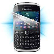 ScreenShield pro Blackberry Curve 9320 na displej telefonu - Ochranná fólie