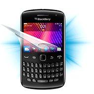 ScreenShield pro Blackberry Curve 9360 na displej telefonu - Ochranná fólie