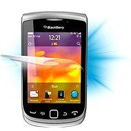 ScreenShield pro Blackberry Torch 9810 na displej telefonu - Ochranná fólie