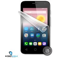 ScreenShield pro Alcatel One Touch 4024D Pixi First na displej telefonu - Ochranná fólie