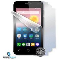 ScreenShield pro Alcatel One Touch 4024D Pixi First na celé tělo telefonu - Ochranná fólie