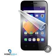ScreenShield pro Alcatel One Touch 4027D Pixi 3 na displej telefonu - Ochranná fólie