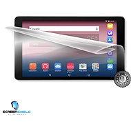 ScreenShield pro Alcatel One Touch Pixi 3 (10) na displej telefonu - Ochranná fólie