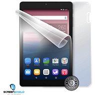 ScreenShield pro Alcatel One Touch Pixi 3 (8) na celé tělo telefonu - Ochranná fólie