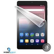 ScreenShield pro Alcatel One Touch Pixi 3 (8) na displej telefonu - Ochranná fólie
