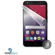 ScreenShield pro Alcatel Pixi 4 (5) na displej telefonu - Ochranná fólie
