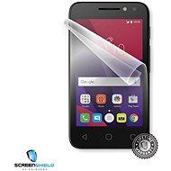 ScreenShield pro Alcatel Pixi 4 (4) na displej telefonu - Ochranná fólie