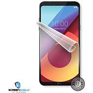 Screenshield LG Q6 M700A na displej - Ochranná fólie