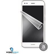 Screenshield HUAWEI P9 Lite Mini na displej - Ochranná fólie