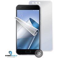 Screenshield ASUS Zenfone 4 ZE554KL na celé tělo