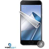 Screenshield ASUS Zenfone 4 ZE554KL na displej - Ochranná fólie