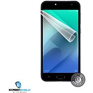 Screenshield ASUS Zenfone 4 Selfie Pro ZD552KL na displej