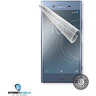 Screenshield SONY Xperia XZ1 G8342 na displej