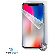 Screenshield APPLE iPhone X/XS na celé tělo - Ochranná fólie
