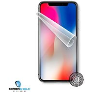 Screenshield APPLE iPhone X/XS na displej - Ochranná fólie