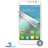 ScreenShield pro Alcatel One Touch 6043D Idol X+ na displej telefonu - Ochranná fólie