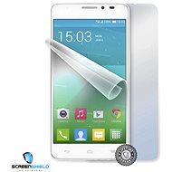 ScreenShield pro Alcatel One Touch 6043D Idol X+ na celé tělo telefonu - Ochranná fólie