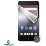 ScreenShield pro ALCATEL POP 4 PLUS na displej telefonu - Ochranná fólie