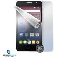 ScreenShield pro ALCATEL POP 4 PLUS na celé tělo telefonu - Ochranná fólie