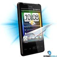 ScreenShield pro HTC HD mini na displej telefonu - Ochranná fólie