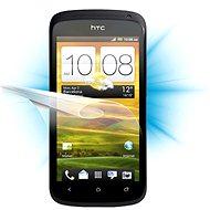 ScreenShield pro HTC One S (Ville) na displej telefonu - Ochranná fólie