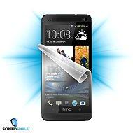 ScreenShield pro HTC One (M8) na displej telefonu - Ochranná fólie
